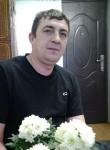 vovka, 50  , Kasimov