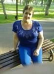Svetlana, 46  , Orenburg