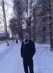 Aleks, 44, Velikiye Luki
