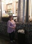 Lyudmila, 39  , Cherepanovo