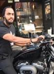 Singh, 28  , Auckland