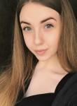Yuliya, 21  , Masandra