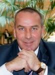 Richaed Smith, 57  , Bristol