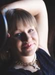 Larisa, 40  , Kiev