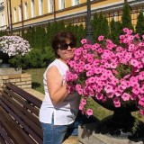 Svetlana, 57  , Fastiv