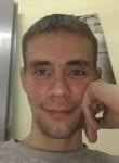 Igor, 35  , Meru