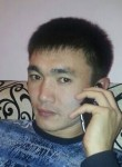 Serikxan, 35  , Almaty