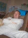Nikolay, 40  , Ufa
