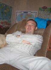 Nikolay, 40, Russia, Ufa