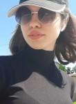 Saniya, 20  , Nalchik