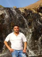 Геннадий , 40, Россия, Талнах