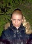 Alena, 36  , Borovsk