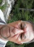 Mikhail Petrovi, 67  , Botosani