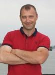 Oleksandr, 38, Kharkiv