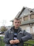 Aleksey, 28  , Sergiyev Posad