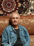 igor, 56  , Chortkiv