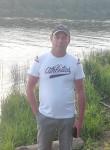 Gennadiy, 36  , Kirishi