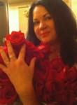 Natalya, 35  , Dedovichi