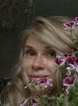 Tatjana , 40  , Helsinki