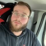 Dominik, 24  , Isny im Allgau