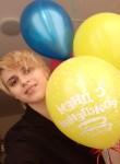 Anastasiya, 24  , Obninsk