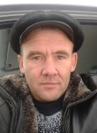nikolay, 45  , Sosva