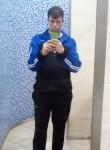 Kirill, 25  , Likino-Dulevo