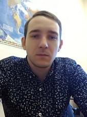 Sergey, 31, Russia, Krasnodar