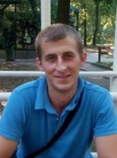Maks, 32, Ukraine, Irpin