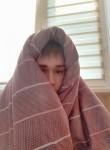 Vitya, 18, Tula