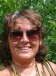 Irina, 45  , Kursk