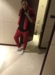Alik, 29  , Guangzhou