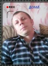 Vladimir, 40, Russia, Gus-Khrustalnyy