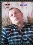 Vladimir, 38  , Gus-Khrustalnyy