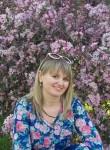 Светлана, 42  , Pryluky