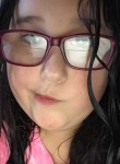 Mia, 18  , North Kingstown