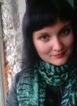 Irina, 33  , Berezniki