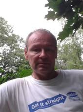 Aleksandr, 59, Russia, Kaliningrad