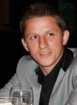 sergei vetton, 33  , Smolensk