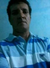 Fernando, 18, Brazil, Manhumirim