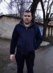 Vitaliy, 29  , Volzhskiy (Volgograd)