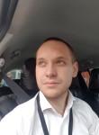 Fedorinio, 33, Vladivostok