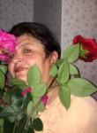 tatyana, 55  , Tver