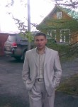 Виктор, 46 лет, Екатеринбург