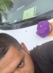 Carlos 1010 33, 41  , Hollywood (State of California)
