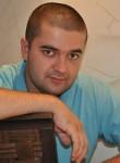 Александр, 31  , Ratne