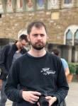 Dmitriy, 33, Nizhniy Novgorod