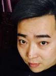 李毅, 31  , Lintong