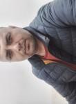 Basir, 29  , Mitcham