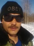 Vadim, 41  , Zuyevka